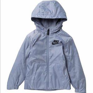 Nike NSW Hoodie Jacket
